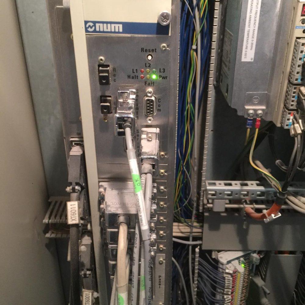 servicio tecnico informatico a domicilio o presencial
