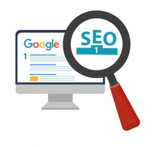 posicionamiento seo en buscadores y marketing digital