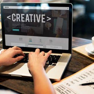 experto en creacion de paginas web