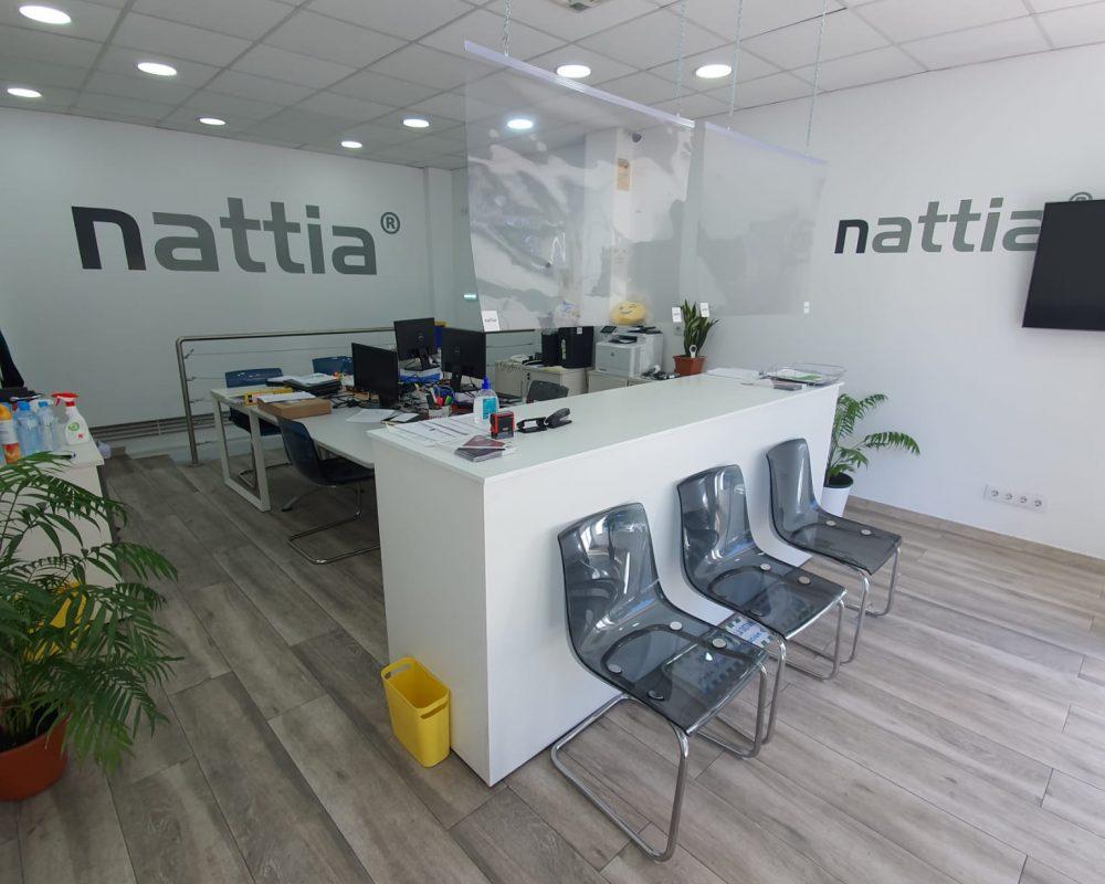 NATTIA_Digital_Solutions_COLLADO_VILLALBA_OFICINA_1