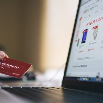 ayuda consultoria en venta digital