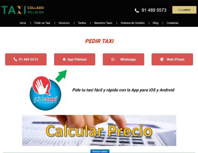 web-para-radio-taxi