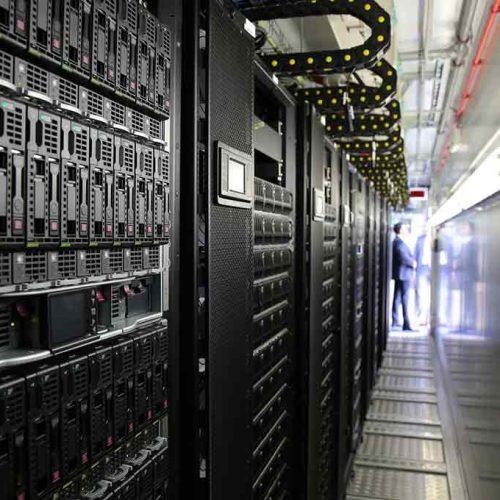 administrar-servidores-linux-windows
